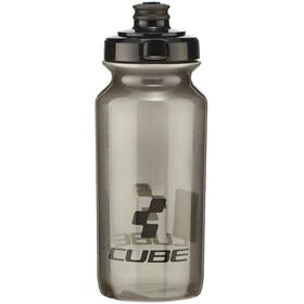 Cube Icon juomapullo 500ml , musta